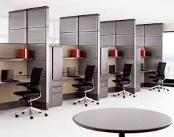 smallbusiness business office decorating ideas 1 small business