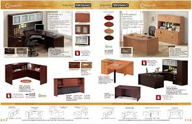 call for pricing 904733 0182 up to 50 off catalog prices budget office interiors