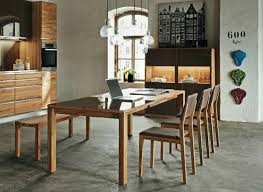 modern wood dining room sets:  ideas about dining room furniture sets on pinterest dining tables dining room furniture and rooms furniture