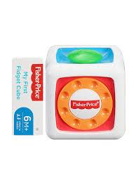 Развивающие кубики <b>FisherPrice</b> 7556759 в интернет-магазине ...
