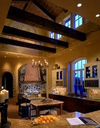 amazing special tuscan style homes interior designs home interiors homes full size bathroomdrop dead gorgeous tropical