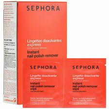 <b>Жидкость для</b> снятия лака <b>Sephora</b> - огромный выбор по лучшим ...