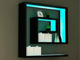 wall shelves uk x: products storage amp organization shelving display amp wall shelves  x