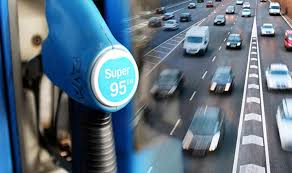 E10 <b>petrol</b> - Is your <b>car</b> compatible with <b>new</b> eco <b>fuel</b>? What does it ...