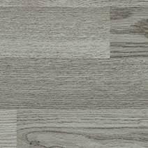 <b>Silver Oak</b> | Polysafe <b>Wood</b> fx PUR | Safety Flooring - Polyflor