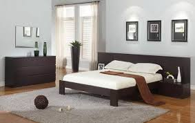 amazing jaw dropping bedrooms with dark furniture designs intended for dark furniture bedroom brilliant paint colors for bedrooms with dark wood furniture bedroom furniture dark wood