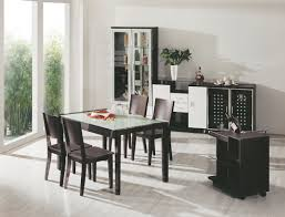 Design Of Dining Room 1000 Images About Dining Room On Pinterest Oval Dining Tables