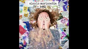 <b>Alanis Morissette</b> - Smiling (Audio) - YouTube