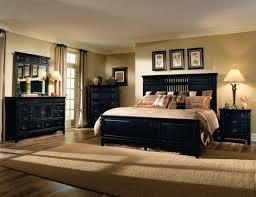 modern bedroom design ideas bedroom ideas with black furniture bedroom decor with black furniture