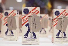<b>Vintage Retro</b> Candy Cigarettes BULK - <b>24</b> Count [41-209-00100 ...