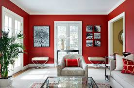 excellent red walls living room pleasing small living room decoration ideas with red walls living room amazing red living room ideas
