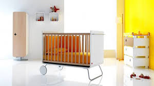baby nursery modern room ideas image as recent posts home decorators rugs pinterest home baby nursery furniture designer baby nursery