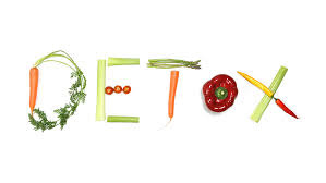 Image result for detox systems