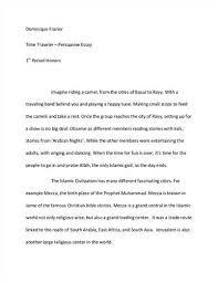 short persuasive essays   writing service short persuasive essay   movelab