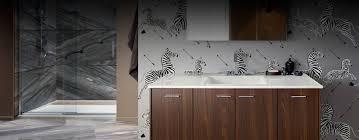 Bathroom White Vanities Shop Bathroom Vanities Vanity Cabinets At The Home Depot