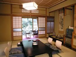 Japanese Bedroom Decor Japanese Bedroom Decor Bedroom At Real Estate