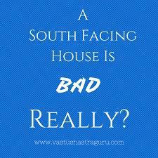 South Facing House Vastu  How To Do It The RIGHT WAY South facing house vastu