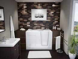 bathroom remodel ideas great