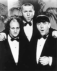 Image result for the three stooges