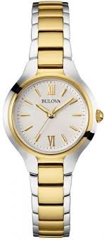 <b>Часы Bulova 98L217</b> ᐉ купить в Украине ᐉ лучшая цена в ...
