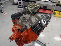 mopar engine diagram similiar 360 motor keywords chrysler 360 engine diagram further 1974 ford ignition wiring diagram