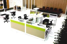simple modern modular office furniture modern office furniture modular furniture bensof furniture architecture ideas lobby office smlfimage