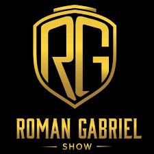 The Roman Gabriel Show