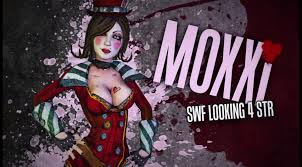 Borderlands 3: Use This Insane Trick To Earn Millions From Moxxi