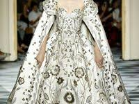 50+ Best <b>Haute Couture</b> | <b>Luxury</b> Clothing images | couture, haute ...