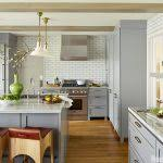 countertops popular options today:  kitchen countertop options kitchen of month