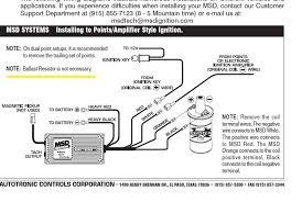 msd 6al wiring diagram to hei msd image wiring diagram msd 6al wiring diagram points msd image wiring diagram on msd 6al wiring diagram
