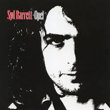 <b>Opel</b> by <b>Syd Barrett</b> on Spotify