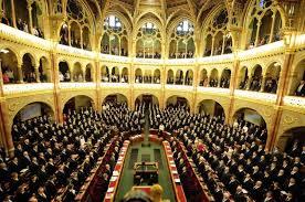 Αποτέλεσμα εικόνας για κοινοβούλιο της Ουγγαρίας