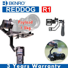 Buy <b>Benro</b> Top Products Online   lazada.sg