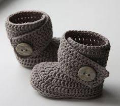 Захватывающих изображений на доске «1»: 8 | Crochet clothes ...