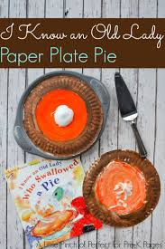 best images about thanksgiving school ideas crafts for kids