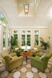 Sunroom Designs The 41 Best Images About Sunroom Design Ideas On Pinterest