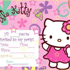 birthday invitation maker software invitations birthday invitation maker software