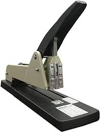 Kw-Trio Heavy Duty Long Reach Stapler 200 Sheets ... - Amazon.com