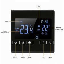 Купить Инструменты измерения и анализа | 110V 120V 220V ...