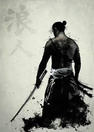 #Japanese #Japan #<b>Samurai</b> #<b>Lady</b> #Samourai #Sakura #History ...