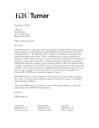 cover letter best photos of letter appreciation job well done job cover letter letter of recommendation for work well done cover letter templates best photos of letter