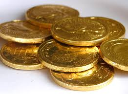 Image result for coins