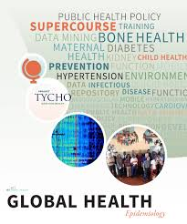 essay essay topics about health pics resume template essay essay epidemiology in public health essay essay topics about health pics