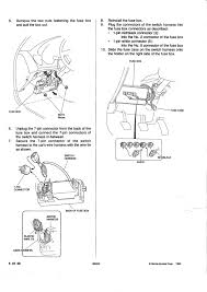 honda civic fog light wiring diagram wiring diagram hondacar wiring diagram esuse fog light instructions