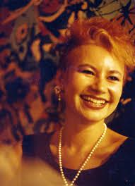 Ann-Marie Cheung Ottawa 1989 - amc_ottawa1989