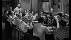 a world out anger would be an unjust world yiannis gabriel twelve angry men from disorder to order via anger