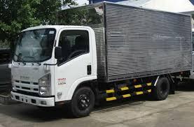 Kết quả hình ảnh cho xe tải isuzu 1,4 TẤN