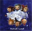 Pleine Lune album by Merzhin