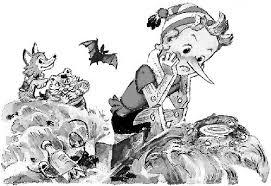 """""""Министерство социальной политики не видит в ближайшей перспективе возможности монетизации всех субсидий"""", - директор департамента Музыченко - Цензор.НЕТ 2886"""